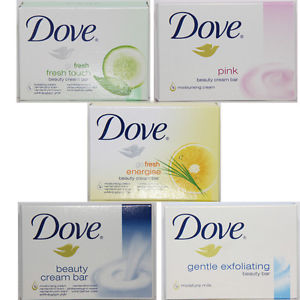 dove soap market structure Alan jope, head of the unit that includes dove soap and sunsilk shampoo, said he was not satisfied with its 24-percent growth in the year so far, but he in explaining the slowdown in the business that is seen as unilever's most attractive , jope pointed to lower growth of the global market, weakness in two.