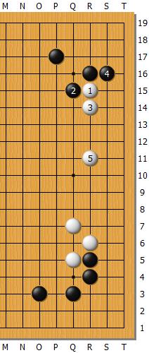 Chou_File20_003.png