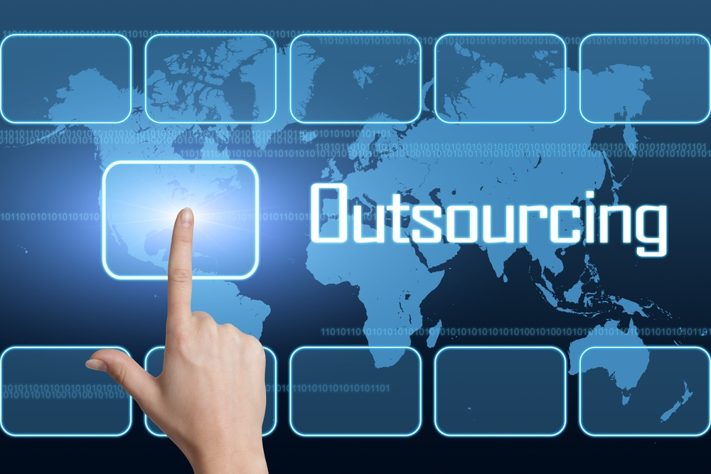 find the best customer service outsourcing