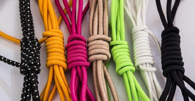 Một cơ sở sản xuất dây thun cần đạt được những tiêu chí nào?