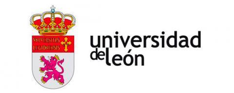 Universidade de León (Espanha) lança bolsas Talent de graduação e master |  Comunicação