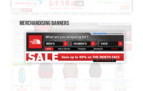 5_merchandising_banners_1_1.png