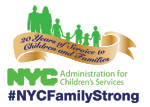 http://www1.nyc.gov/assets/acs/images/content/acs-logo/LSP_ACS_Signature_01_20_year_ribbon_lsp.fw.png