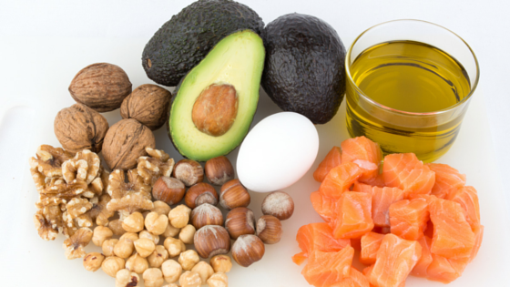 Healthy Fats-Believe it or Not - Planet Weekly