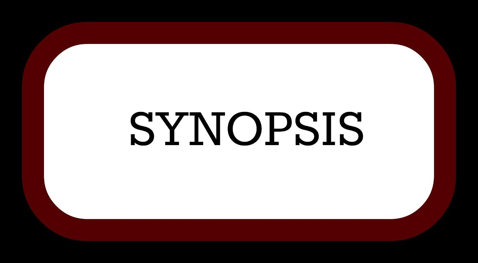 SYNOPSIS3.JPG