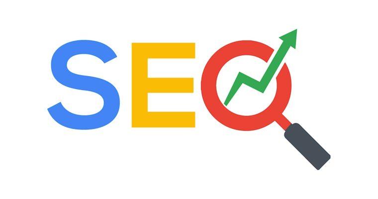 SEO là một phần không thể thiếu trong digital marketing
