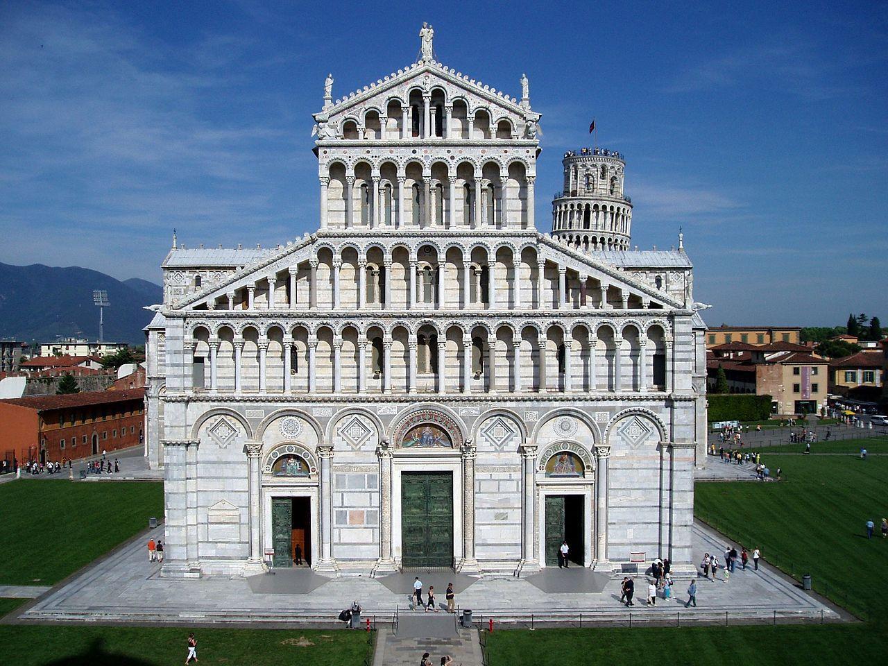 Duomo di Pisa.jpg