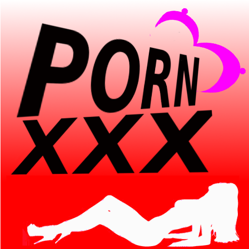 Free sex browser