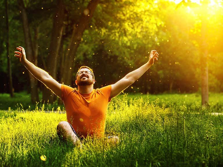 Get-Rid-Of-Stress-Once-And-For-All-iYaatra-Holidays