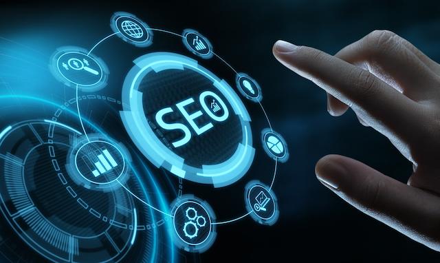 On Digitals cung cấp dịch vụ SEO chuyên nghiệp