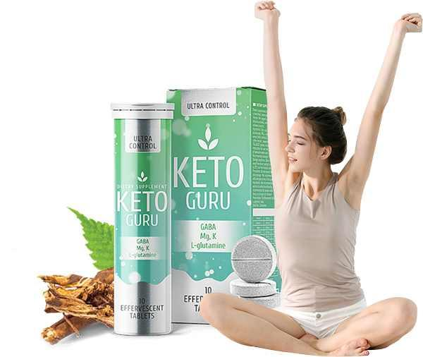 Mua viên sủi giảm cân Keto gủi ở đâu?