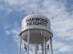Harwood Heights.jpg