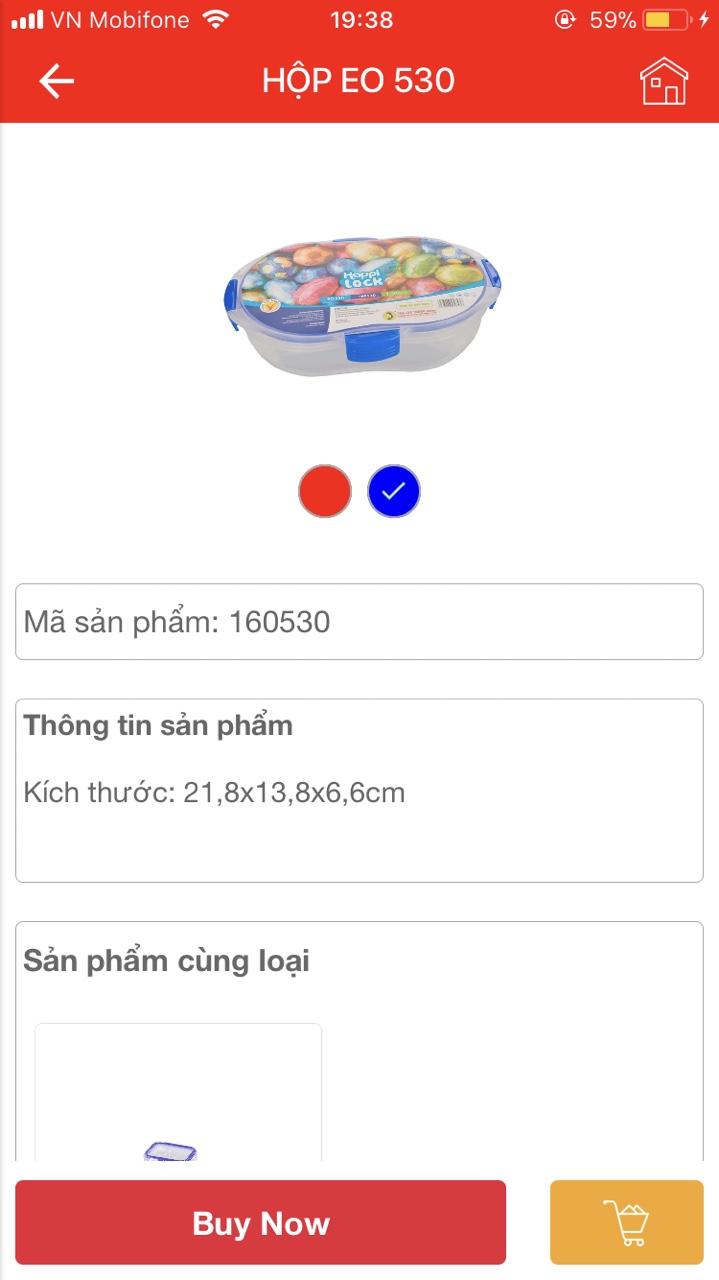 THIET-KE-APP-TAN-LAP-THANH