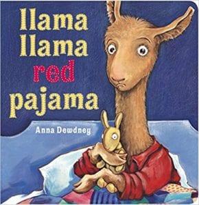 llama-llama-red-pajama-book-kids