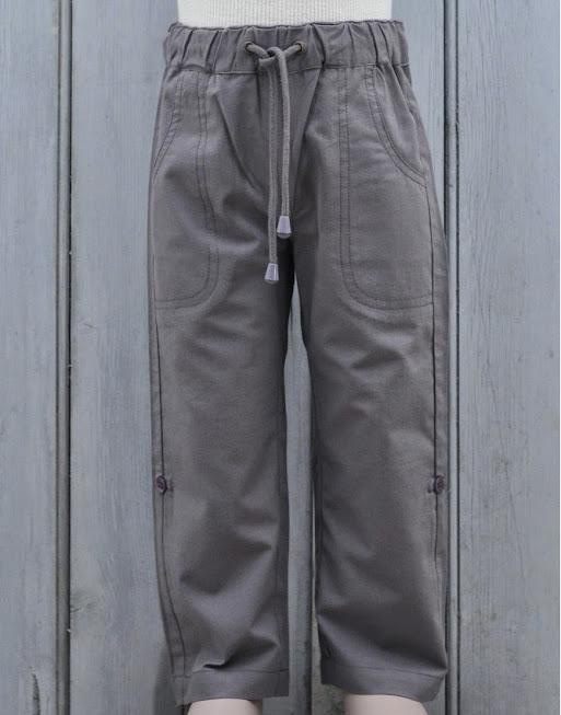 Le Pantalon Hyper Cool
