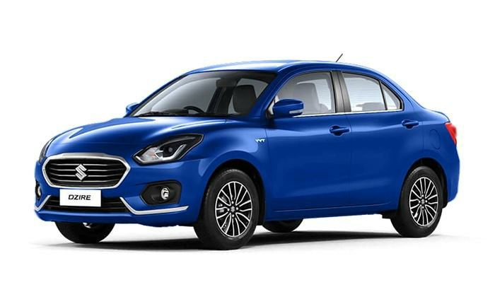Image result for dzire