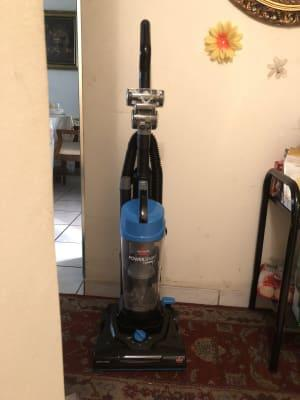 Aeroswift Compact Vacuum 1808C | BISSELL Vacuum Cleaners