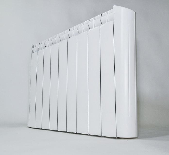 radiadores-electricos-bajo-consumo