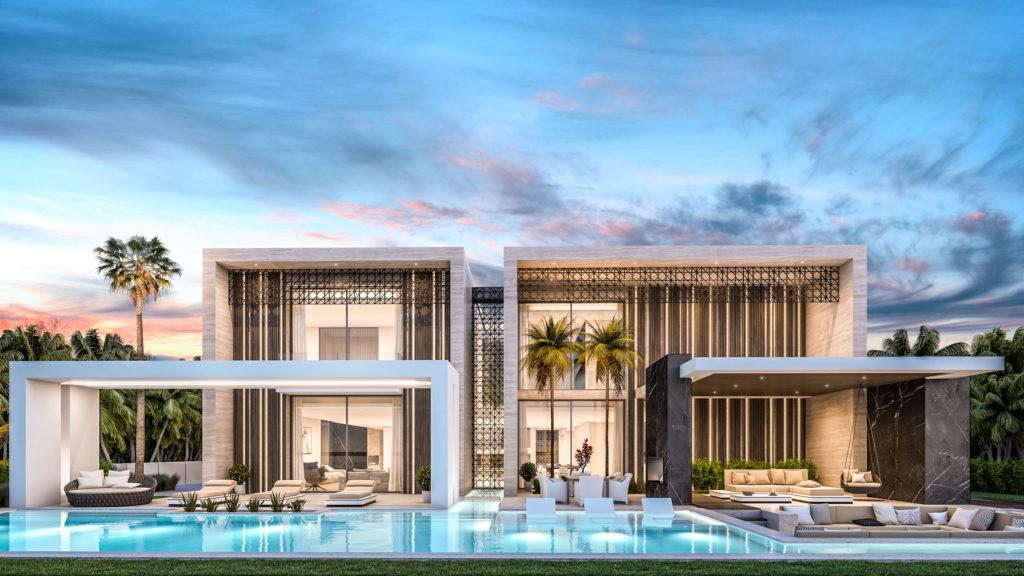 I Want to Buy a New House in 2020: Should I Consider Dubai? – Deja Vu Real  Estate