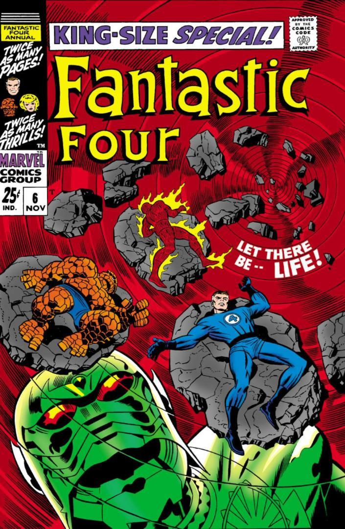https://vignette.wikia.nocookie.net/marveldatabase/images/c/c7/Fantastic_Four_Annual_Vol_1_6.jpg/revision/latest?cb=20171228070620