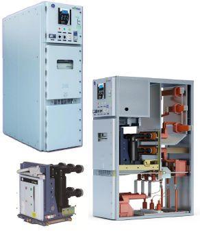 Medium Voltage Switchgear Manufacturer & Exporters from Eastern ...