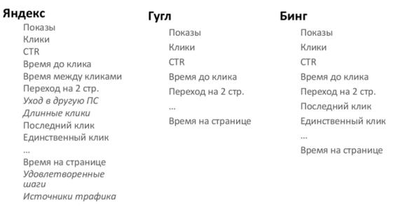 https://img-fotki.yandex.ru/get/15590/127573056.98/0_145f40_5d6c04e4_orig.png
