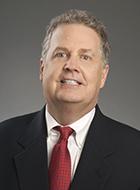 Steven W. Villachica