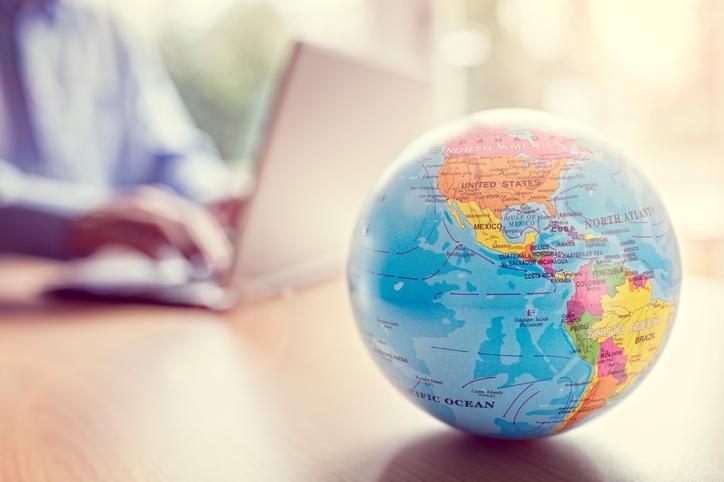 Propiedad intelectual Latinoamérica