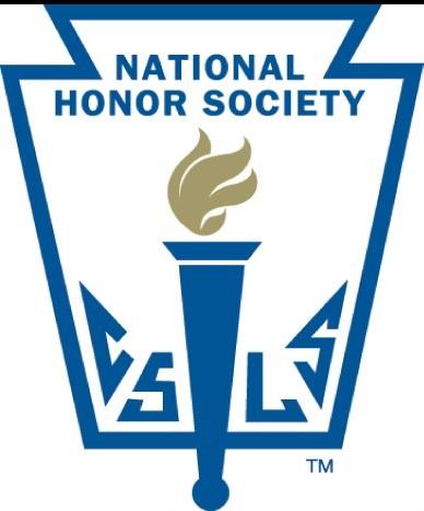 Honor Society Logo.jpg