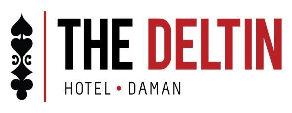 C:\Users\user\Downloads\The Deltin_Hotel Daman.jpg