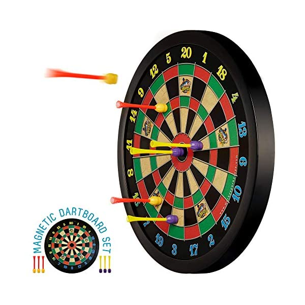 best outdoor dartboard cabinet