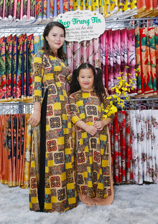 Lý giải sức hút của thương hiệu  thời trang, mỹ phẩm Shop Trung Tín - Ảnh 3