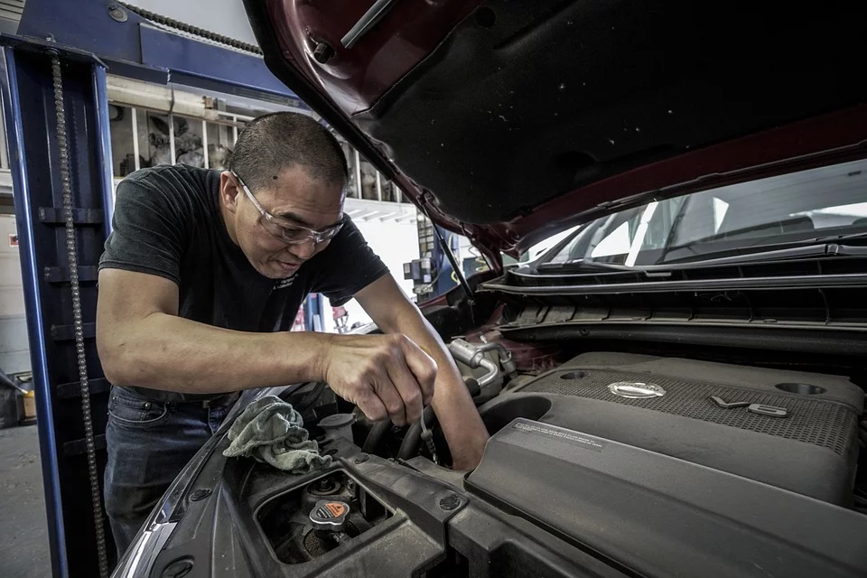your vehicle can be serviced at any gm dealership with a gmpp