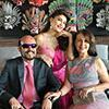D:Itishree@FBOCELEB INFOjacqueline fernandezIMGjacqueline-fernandez-with-her-parents-freshboxoffice.jpg