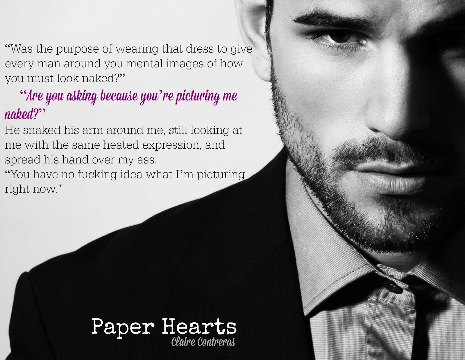 paper hearts teaser 5.jpg