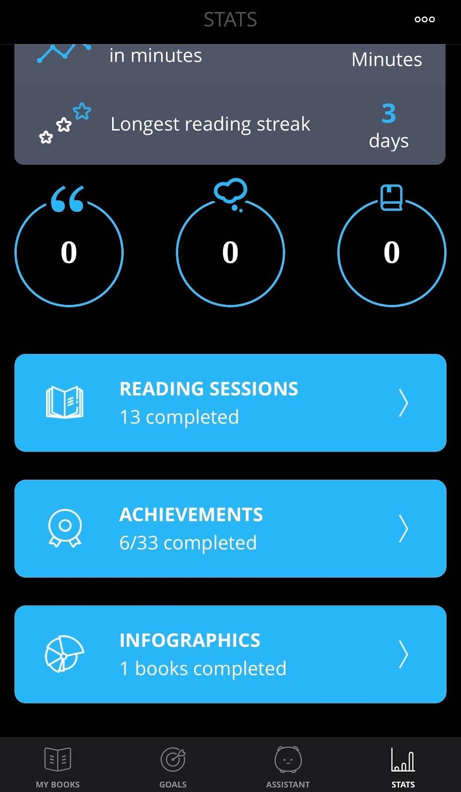 reading-achievements