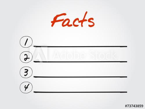 Digits/Numerals/Odd Numbers