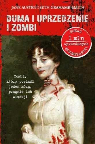 duma-i-uprzedzenie-i-zombi-b-iext3986180.jpg