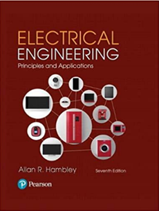 How to Learn Electrical Engineering: The Best Online Courses and Training