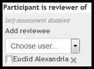 Reviewed by.jpg