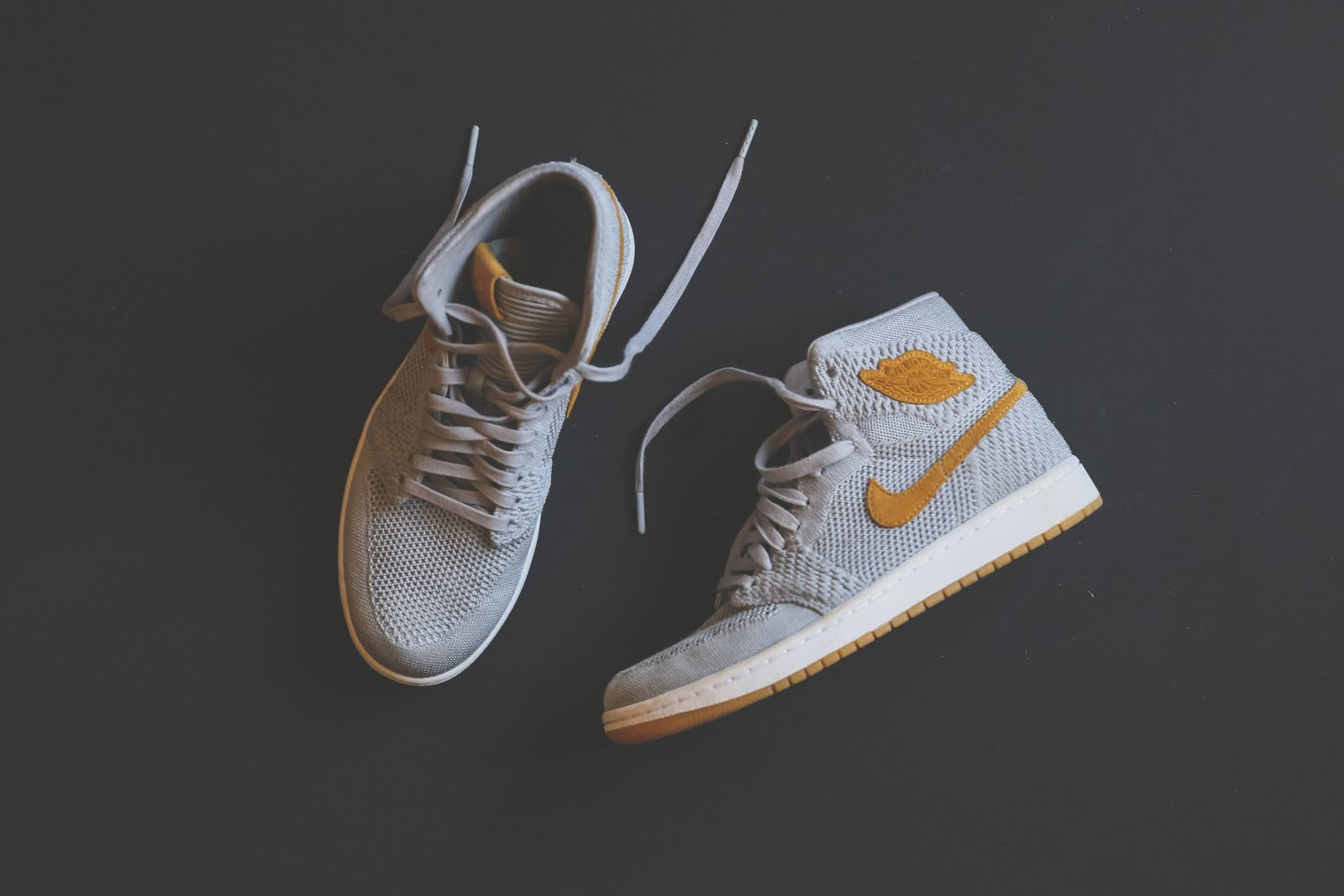 scarpe-nike-codici-sconto-ferraris-boutique