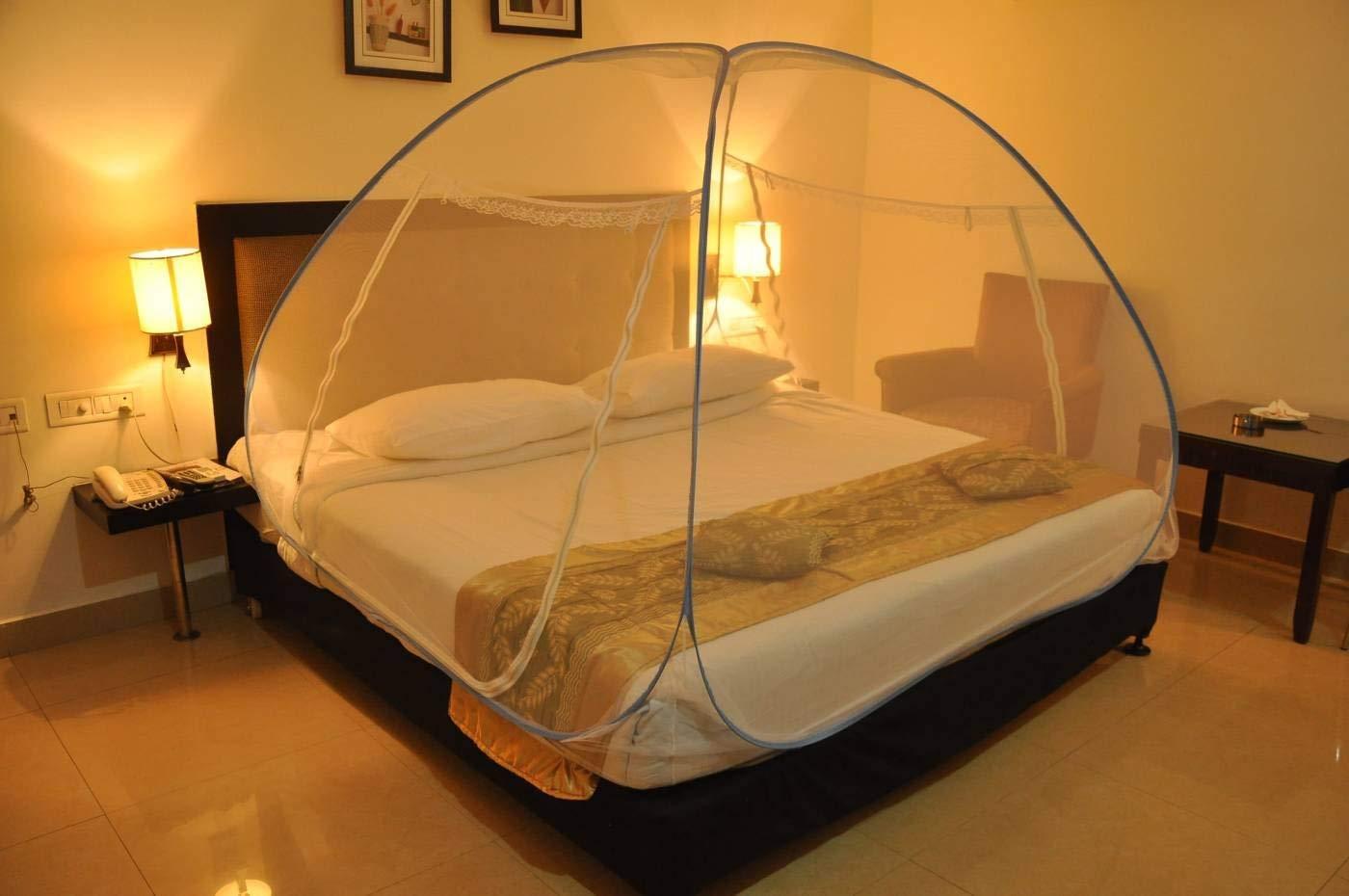 BACKBONE-Foldable-Double-Bed-Best-Mosquito-Net
