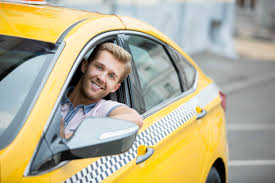 Image result for taxi drivers