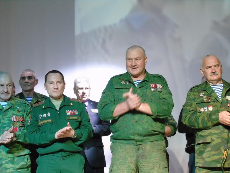 http://ivanovka-dosaaf.ru/images/dsc07349.jpg