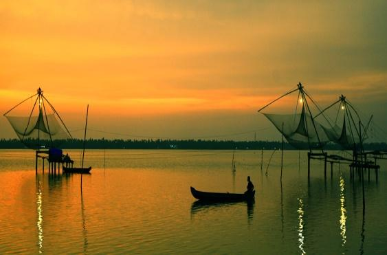 Image result for cochin sightseeing