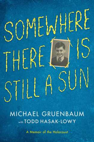 Image result for somewhere there is still a sun