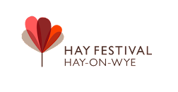 Winner will be announced as part of Hay Festival 2021
