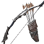 D:\perforce\raw_depot\_data\textures\ui\item\weapon\wp_40105_nomip_d_a.png