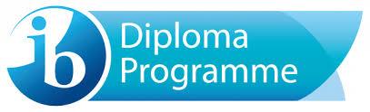 IB Diploma Program at Seisen