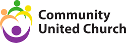 http://communityunited.church/wp-content/uploads/2014/12/CUC-Logo-Color-Web-Small1.png